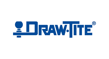 draw-tite-logo_edited.png