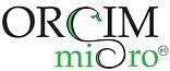 Orcim Micro Final Logo-01 copy 2.jpg