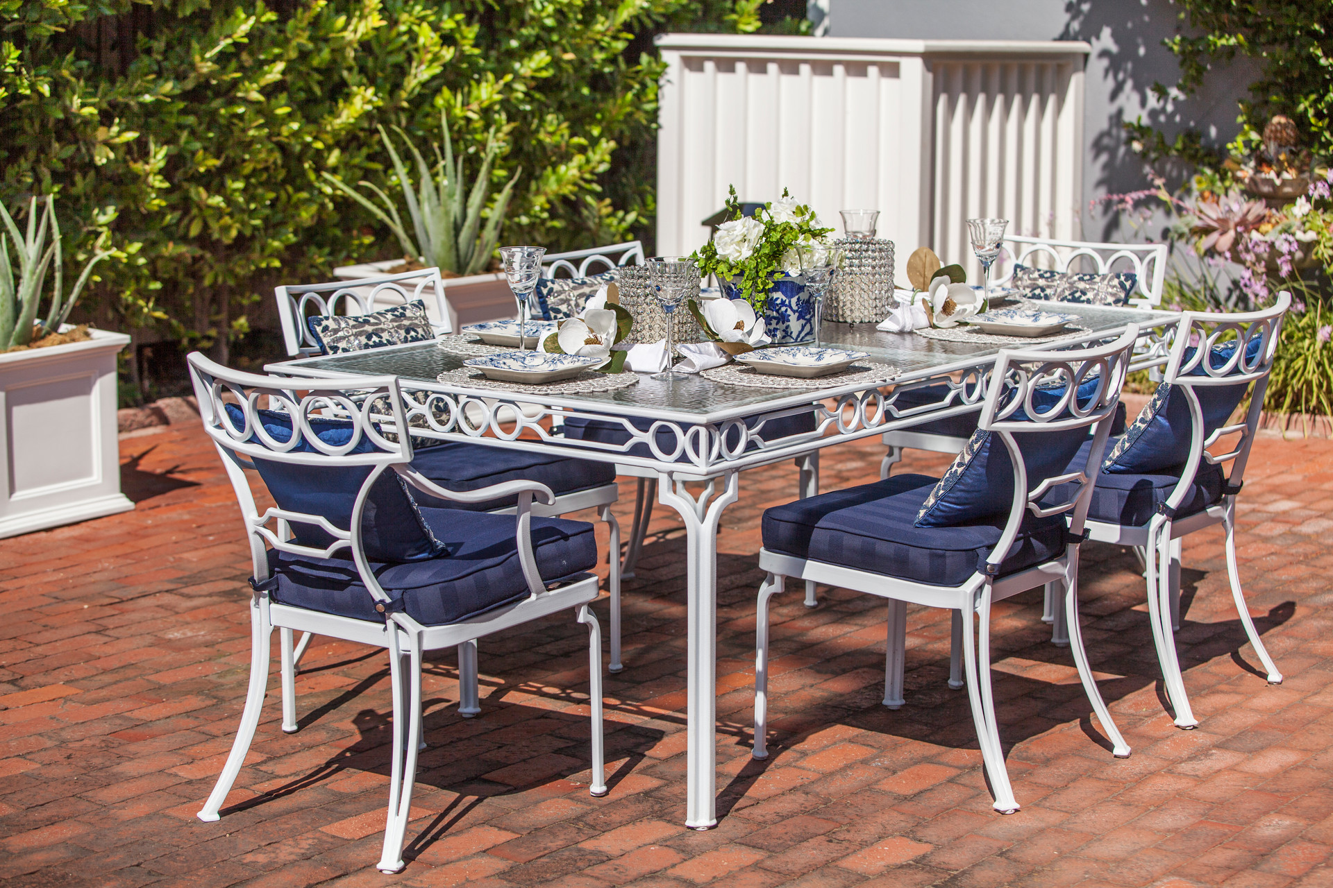 After_LaCanada_Patio_Storybook_Styling_C