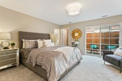 Luxury Master Bedroom Decor IDeas with S