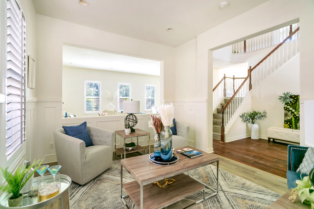 Home Staging Storybook Styling Staging C