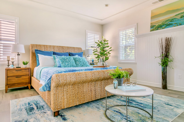 Home Staging Storbook Styling by Cindy D