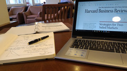 HLS Library
