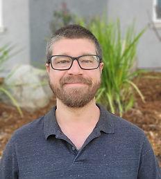 Matt Knitch_Recruiting Photo.jpg