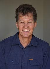 Tim_Peachey_Director.JPG