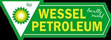 Wessel-signagedesign.png