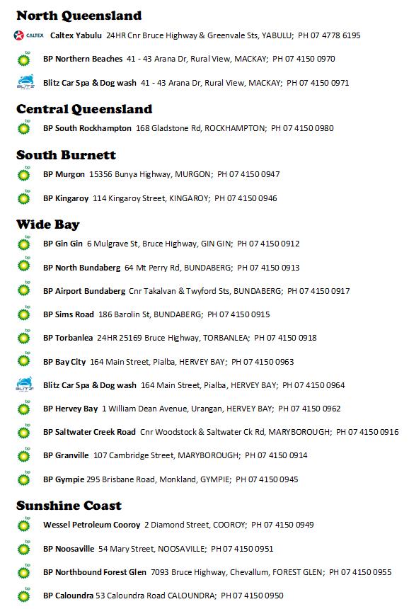 site listing v20210602.png