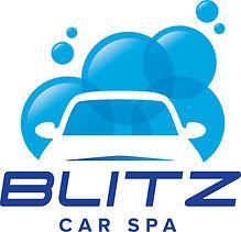 Blitz Logo.jpg
