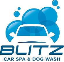 Blitz Logo - Full Colour.jpg