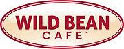 Wild Bean Cafe_Logo_CMYK.jpg
