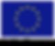 logo-union-europea-png-1.png