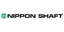 nippon.png
