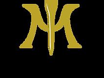 86-865193_miura-golf-inc-miura-golf-logo.png