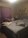 Before Guest bedroom