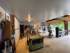After Garage