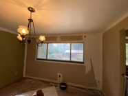 Before Dining Room
