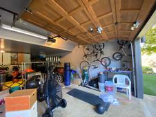 Before Garage
