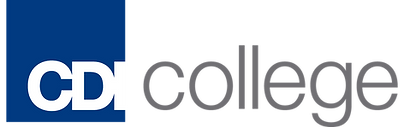 cdi-college-colour-logo.png