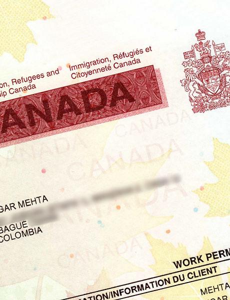 canadian work permit.jpg
