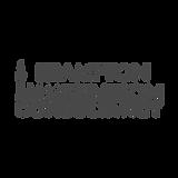 BiMM logo White- 512X512_edited.png