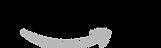 1000px-Amazon_logo_edited.png