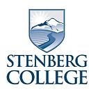 STENBERG COLLL.png