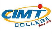 CIMT.jpg