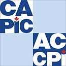 CAPIC-ACCPI%20_edited.png