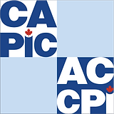 CAPIC-ACCPI%20_edited.png