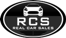 Real-Car-Sale-Logo-1_edited.png