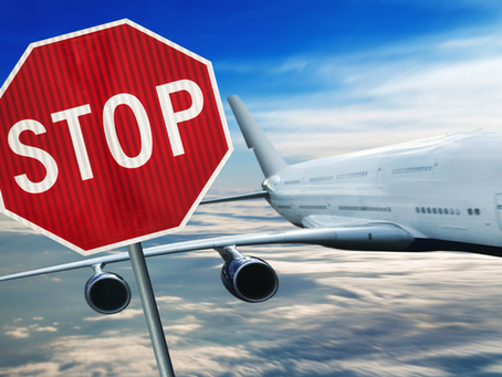 Canada extends flight ban on India, what does this mean for prospective immigrants?
