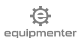 equipmenter_edited.png