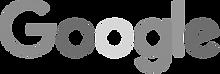 368px-Google_2015_logo_edited.png