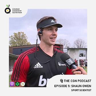 Shaun Owen.jpg