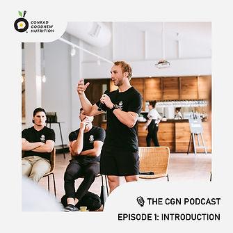 Episode 1 - Introduction.jpg