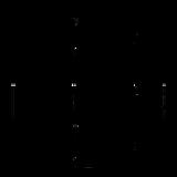 ManCave-Logo-Black1578551731909.png