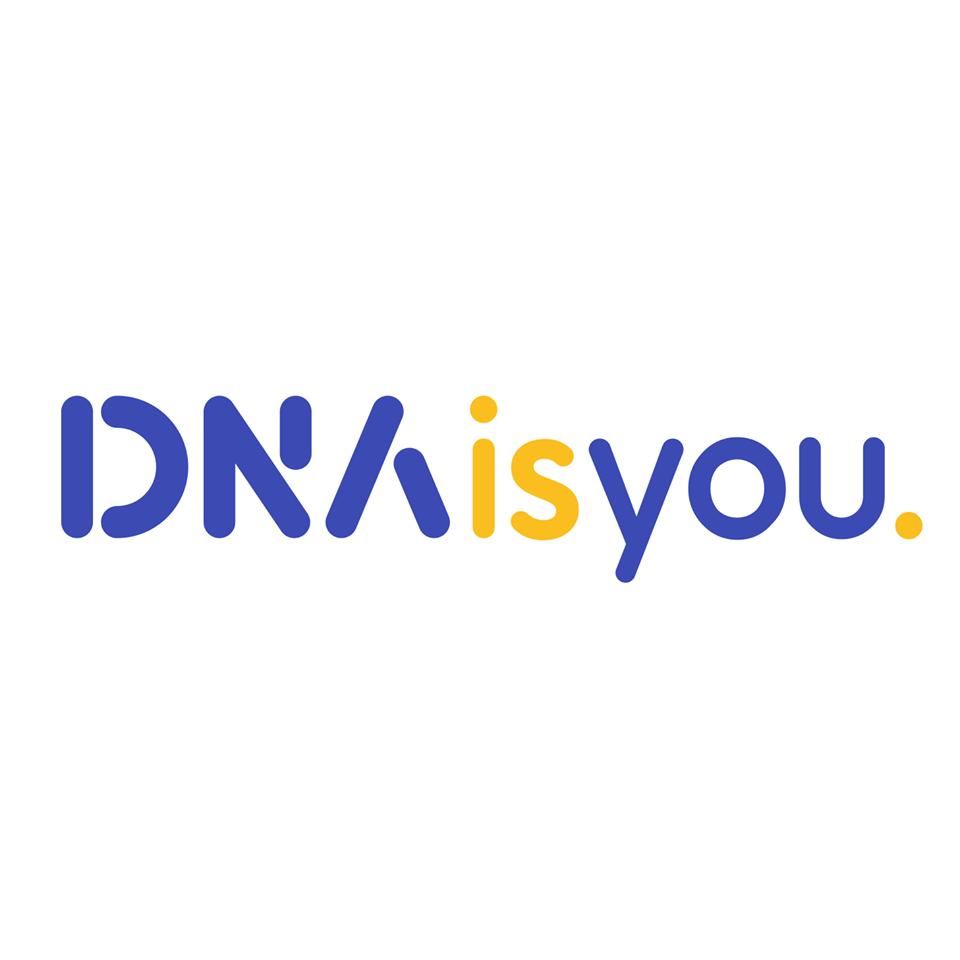 DNAisYou