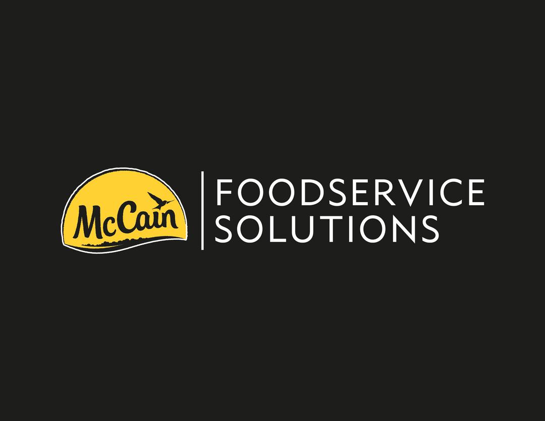 McCain_foodservice