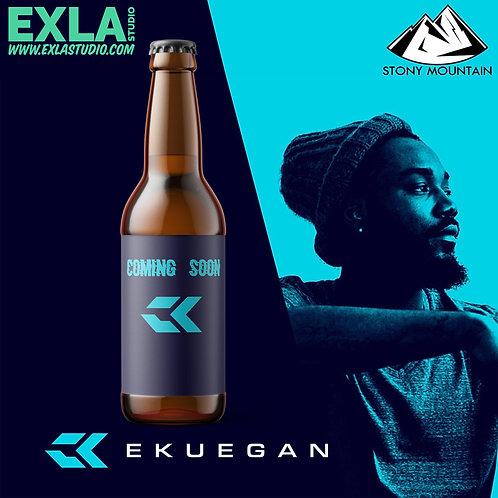 EKUEGAN Exclusive packs
