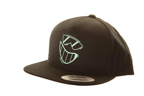 EXLA Hats
