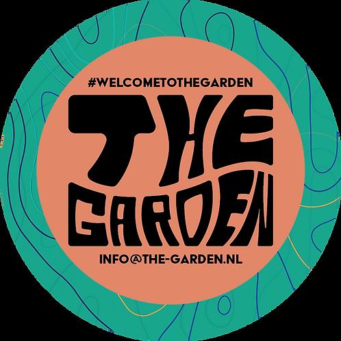 TheGarden Initiative