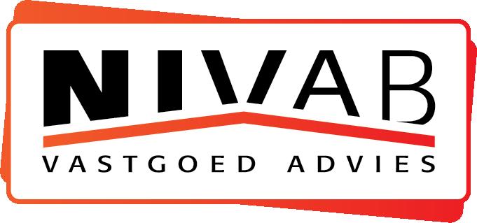 NIVAB Vastgoed Advies