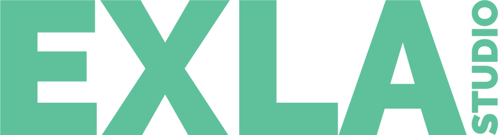 EXLA Studio-logo-grn.png