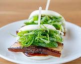 Pork Bao Bun.jpeg