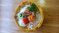 Sashimi Combo.jpg