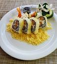 Shrimp Crunchy Roll.jpg