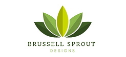Brussell Sprout Designs.png