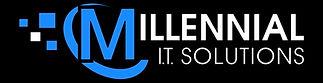Millenial IT Solutions