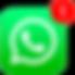 Icono Whatsapp.png