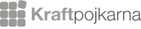 Kraftpojkarna-logo_edited.png